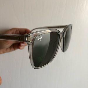 Men's Maui Jim Sunglasses